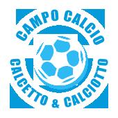 campi calcio noleggio roma
