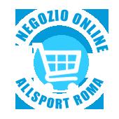 negozio online allsport roma